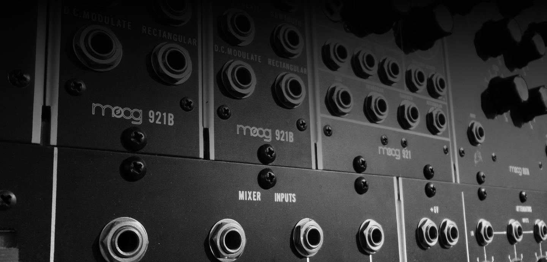 produccion sonido