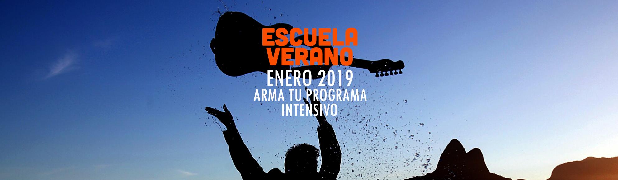 slide verano 2019