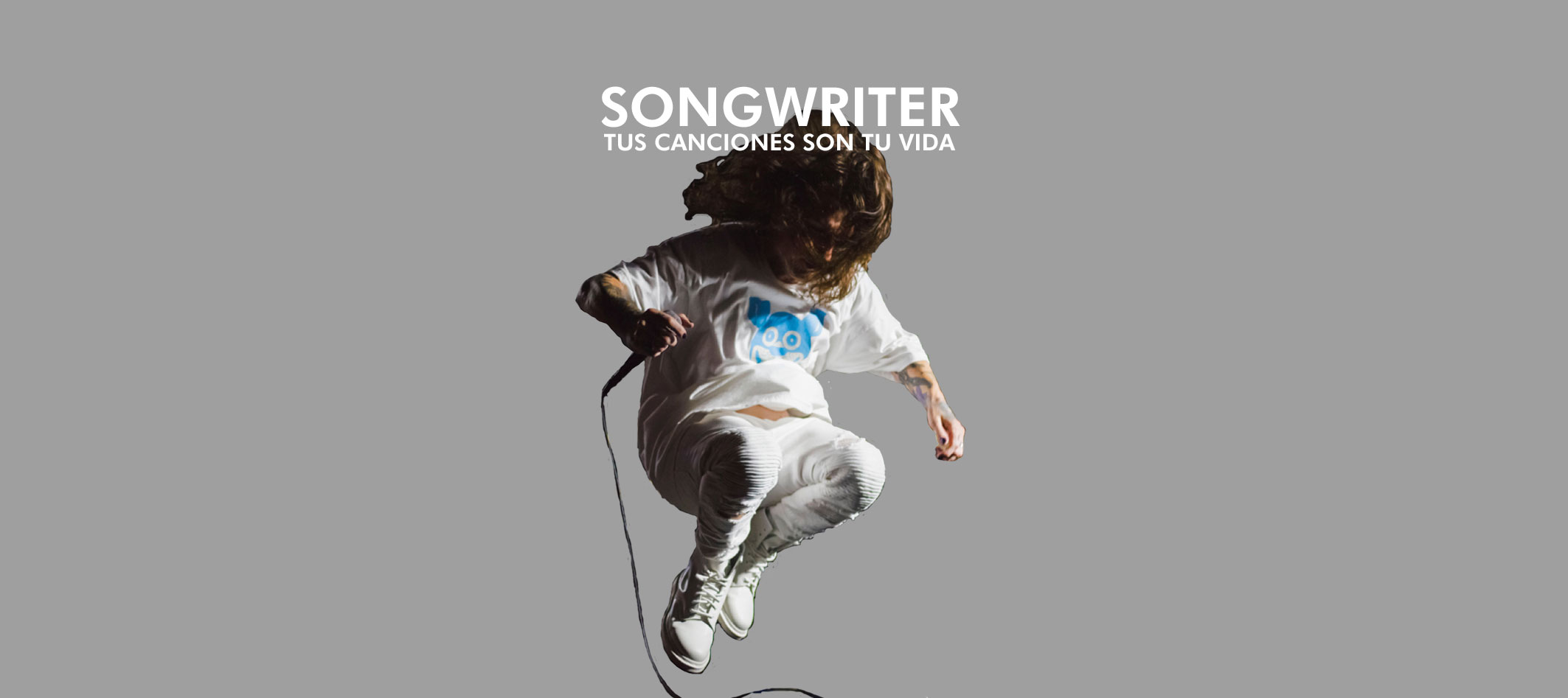 Songwriter 2