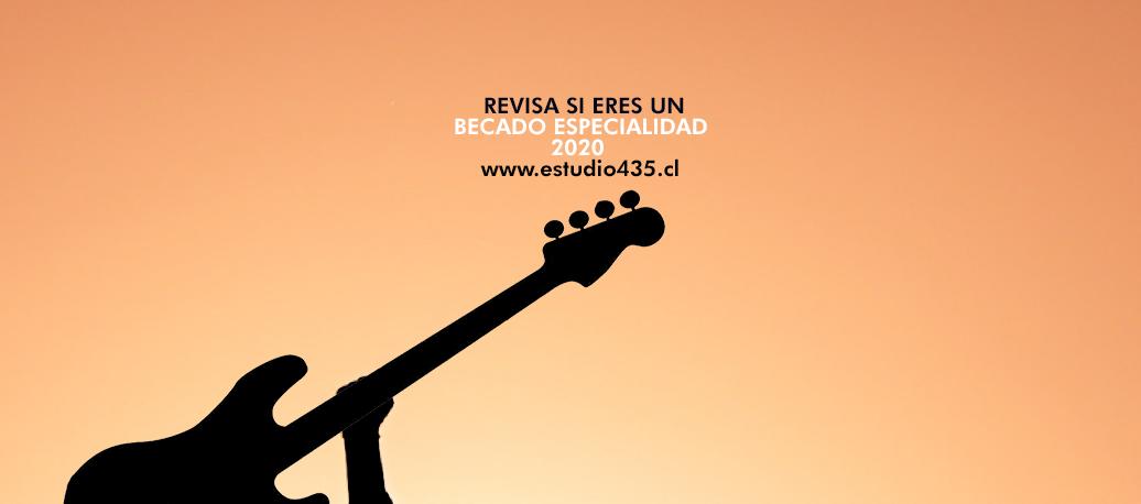 slide Becas Especialidad