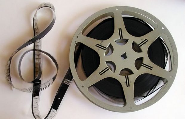 Programa Múisca Cinematográfica